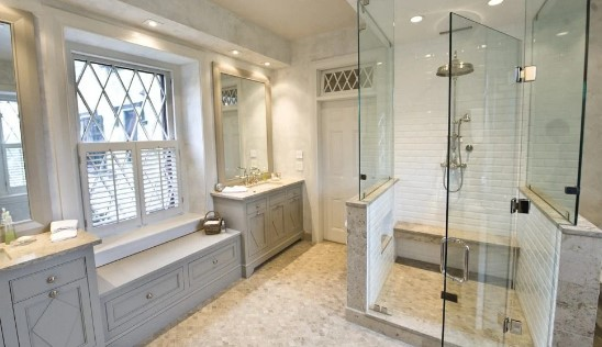 Expert Advice in Home Remodeling!